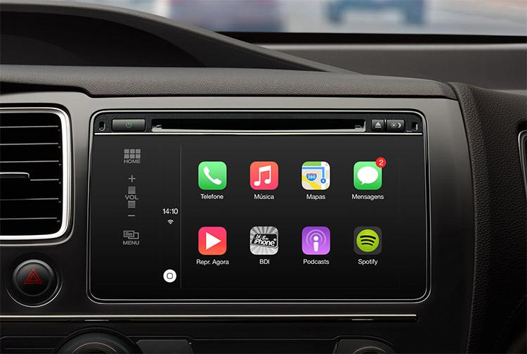 CarPlay_ptbr1.jpg
