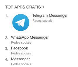 [Imagem: Telegram2.jpg]