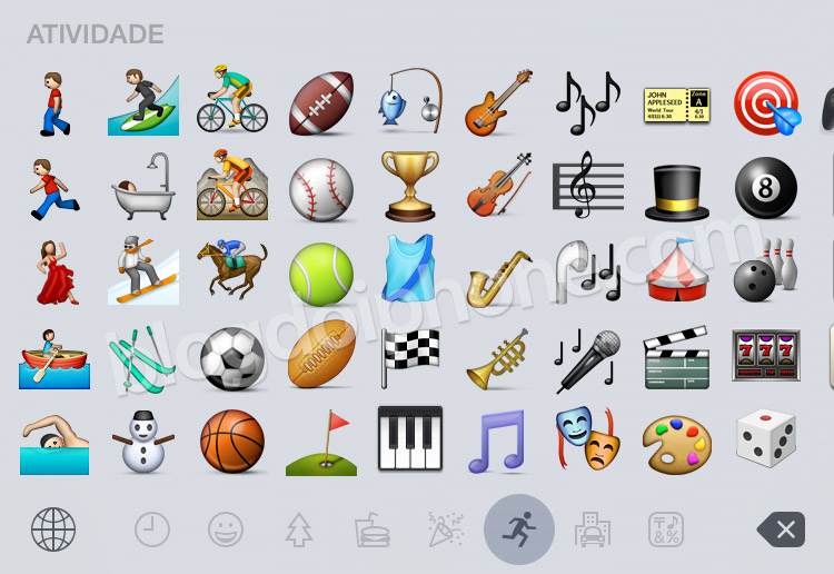 iOS 8.3 trará CarPlay sem fio, teclado Emoji diferente e alguns detalhes a mais