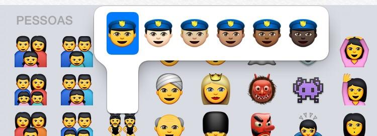 Photo of 'Simpsonsgate', o problema dos Emoji amarelos
