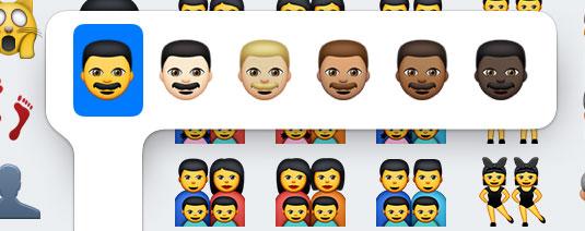 Emoji_amarelos2