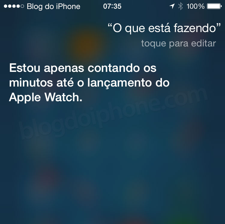 Siri_Watch1