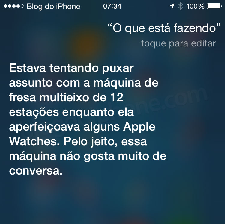 Siri_Watch3