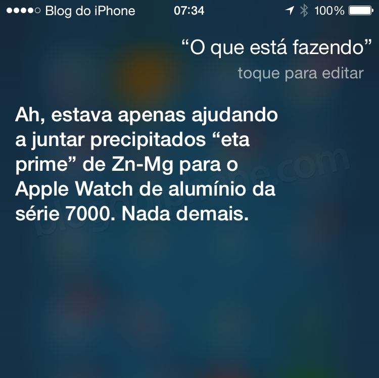 Siri_Watch4