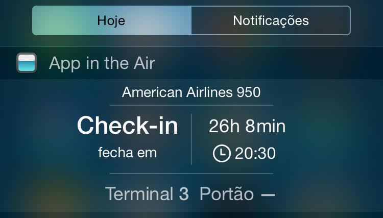 Widgets_AppInTheAir