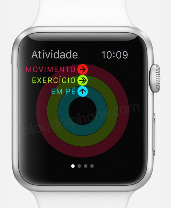 app Atividade