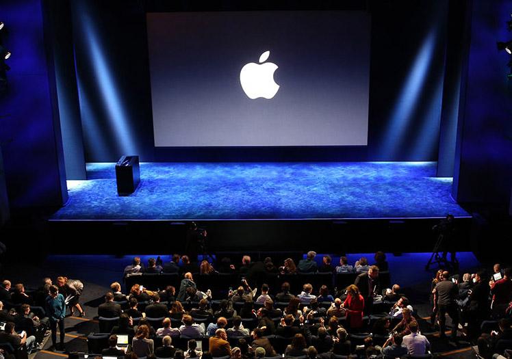 Photo of [pesquisa] O que vocês acharam da nossa cobertura do Evento da Apple?