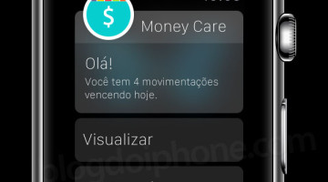 Money Care