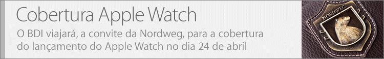 Cobertura Apple Watch - pre