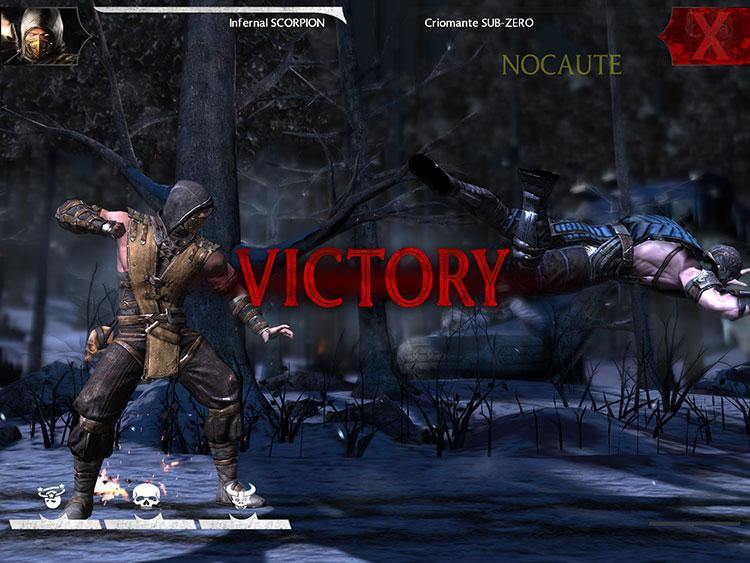 MortalKombatX_1