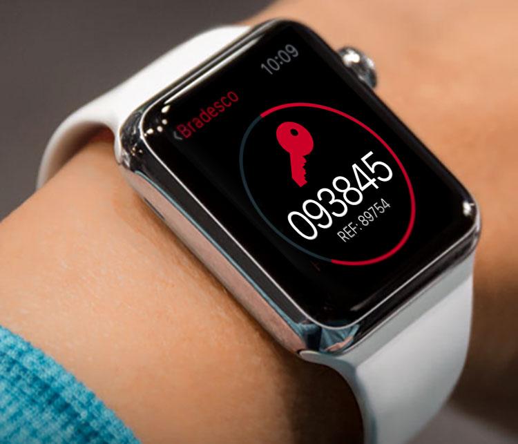 Photo of Conheça alguns aplicativos brasileiros já compatíveis com o Apple Watch