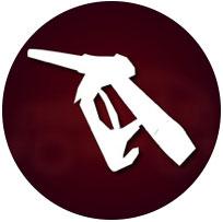 icon_combust