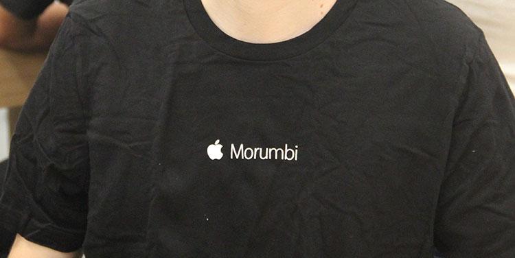 morumbi_day0_11