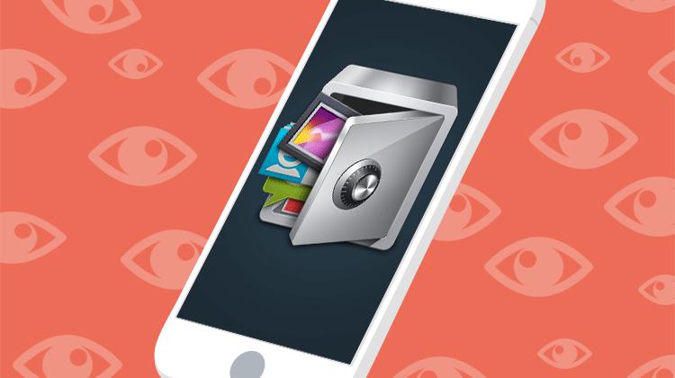Segurança no iOS