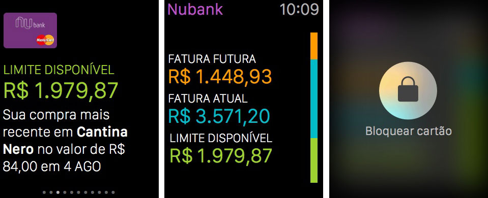 screen_nubank