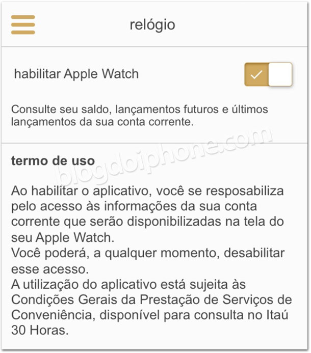 ItauAppleWatch2