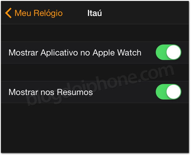 ItauAppleWatch3