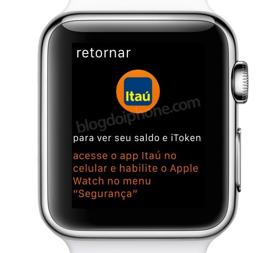 ItauAppleWatch4