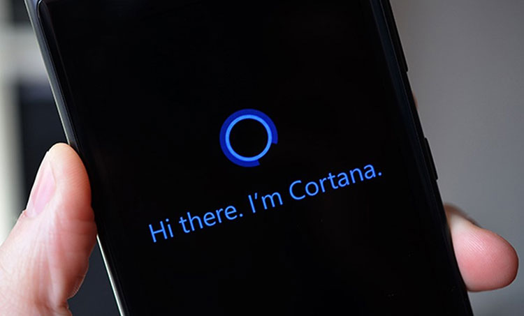 Photo of Microsoft trará assistente vocal Cortana para o iPhone até o final do ano