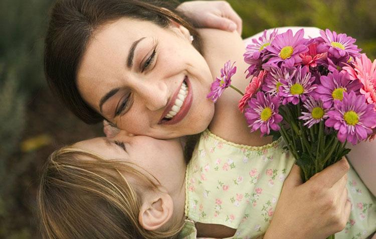 Photo of Apple cria lista de sugestões para presentes do Dia das Mães