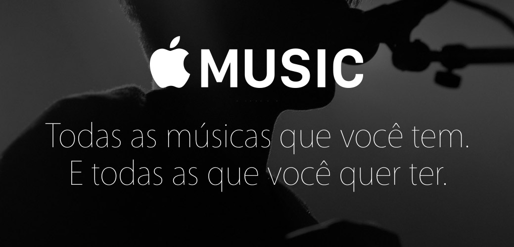Photo of Apple Music: perguntas e respostas