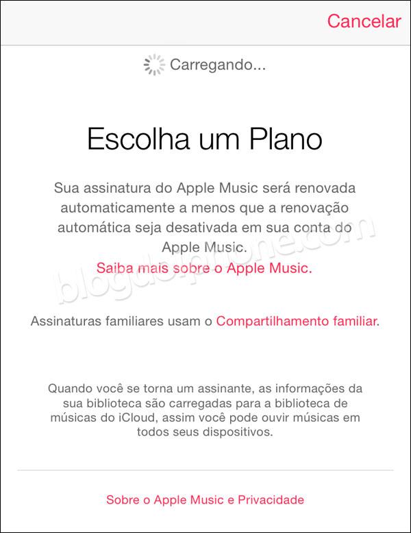 iOS84_beta_3