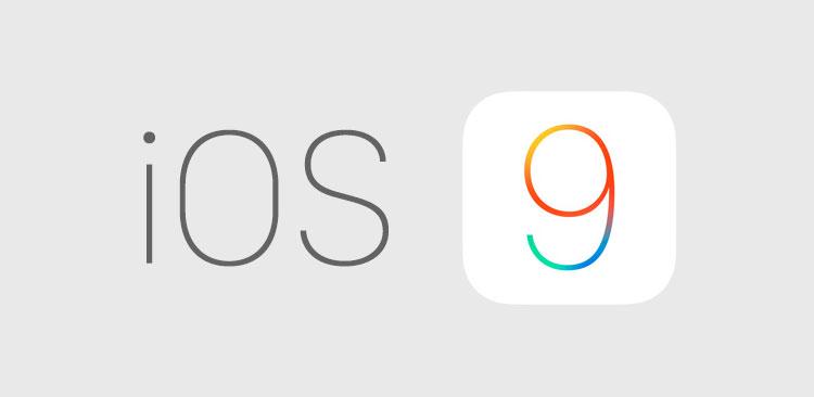 Confira outras novidades que virão no futuro iOS 9 para iPhone e iPad