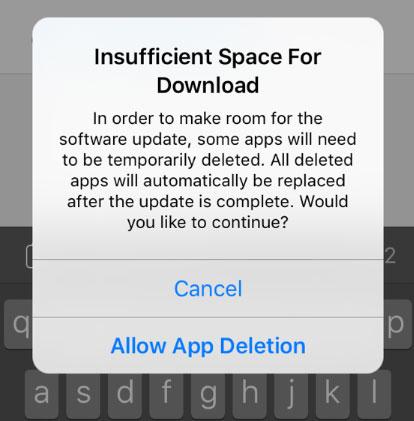 iOS9_AppDelete