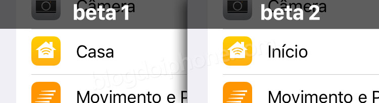 iOS9_Casa