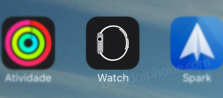 iOS9_Watch