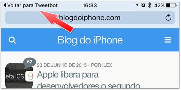 iOS9_atalhoApp