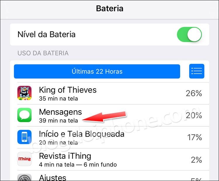 iOS9_bateria2