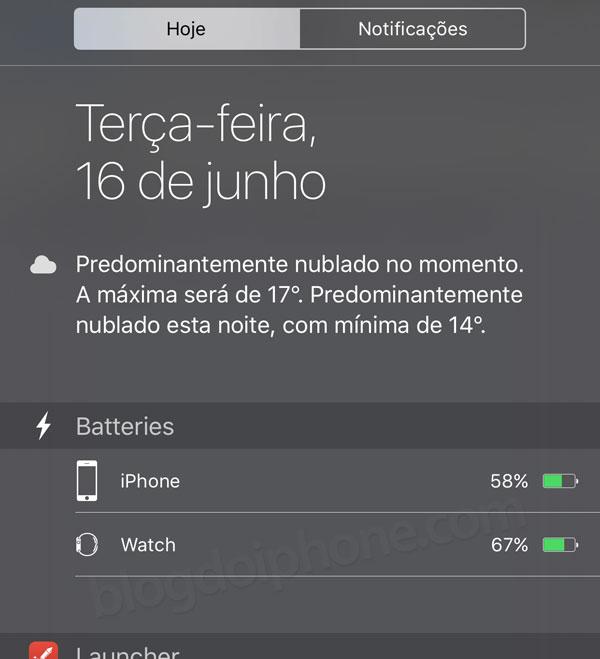 iOS9_bateria