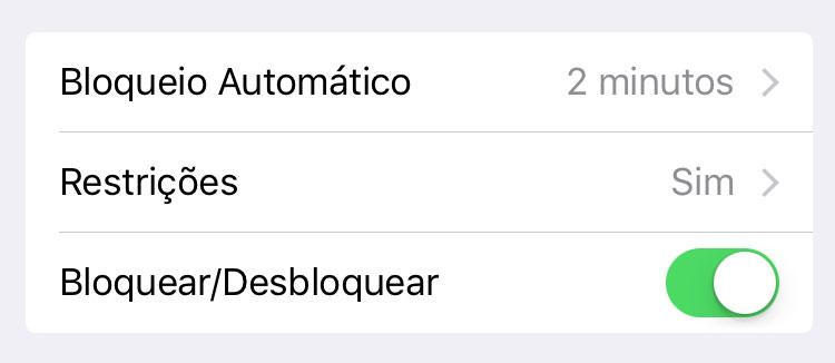 iOS9_block