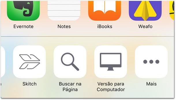 iOS9_desktop
