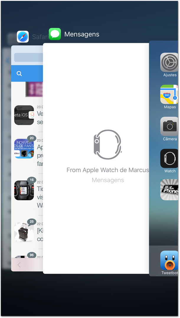 iOS9_handoff