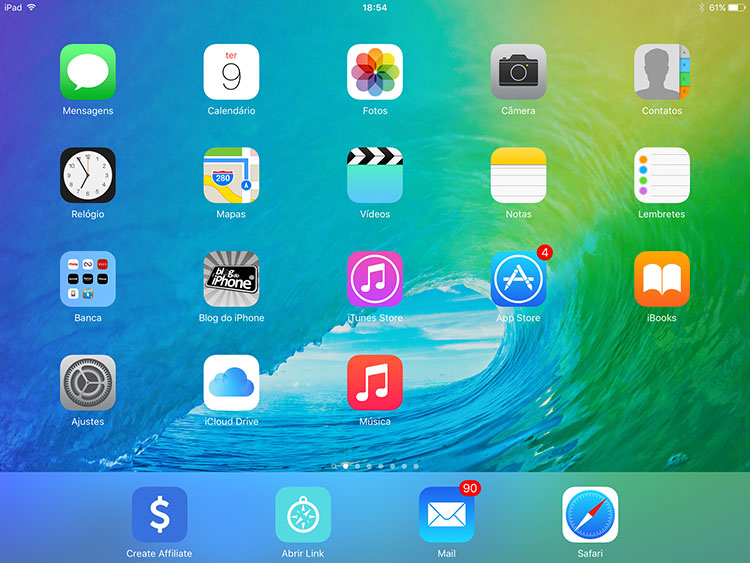 iOS9_home