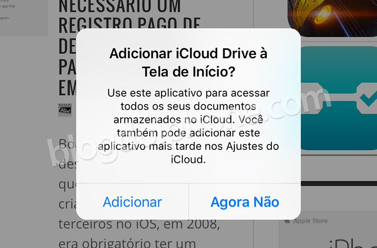 iOS9_iDrive