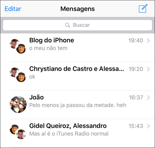 iOS9_iMessage1