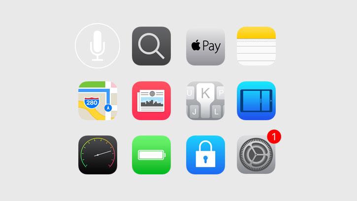 iOS9_icons