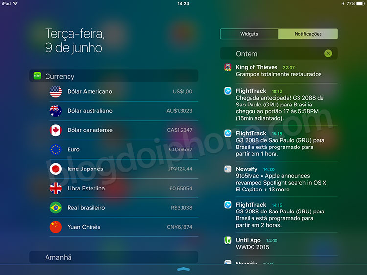 iOS9_notificacoes2