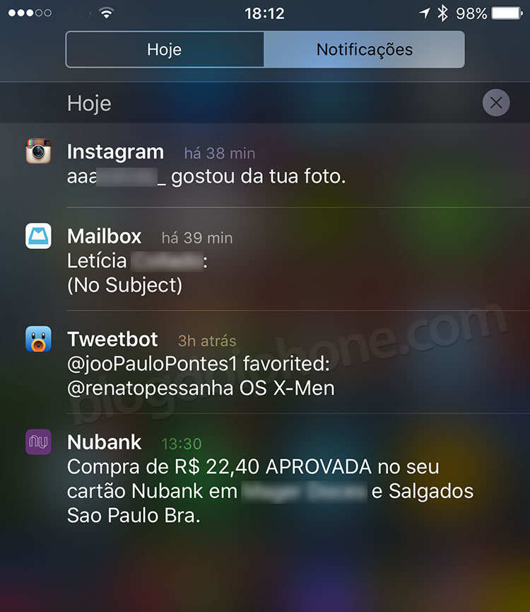 iOS9_notificacoes4