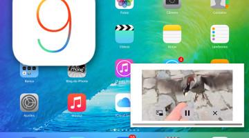 iOS9_pip