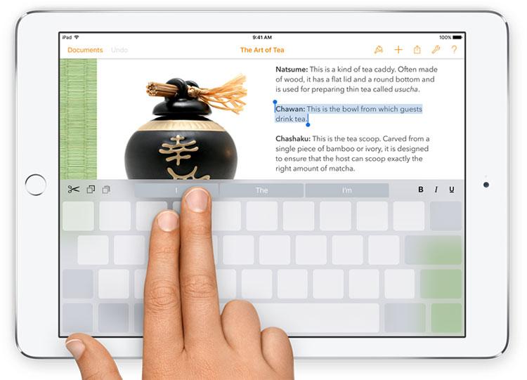 iOS9_teclado2