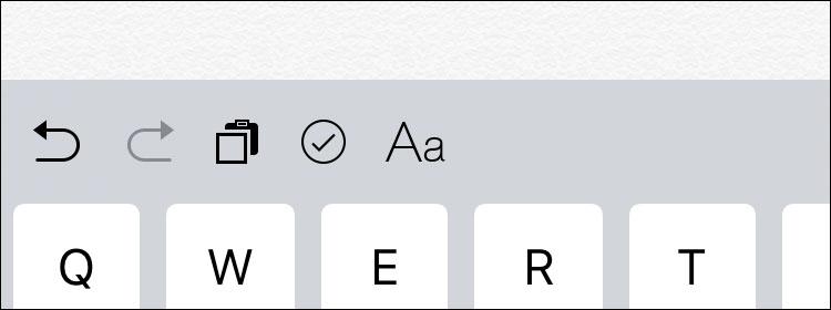 iOS9_undo