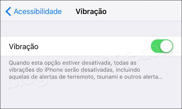 iOS9_vibracao