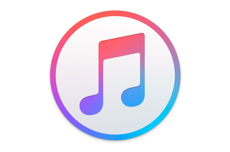 Photo of Apple libera iTunes 12.2, levando o Apple Music para o computador