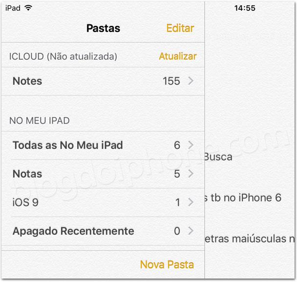 ios9_notas