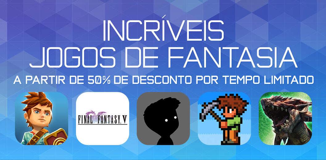 jogos_incriveis