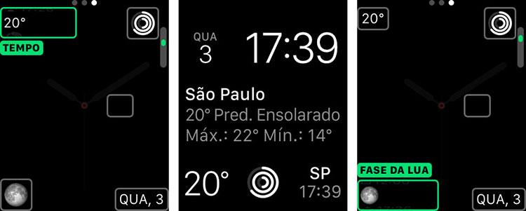 Wishlist iOS 9: Complicações